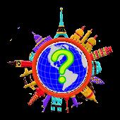 Capital Cities of World Quiz