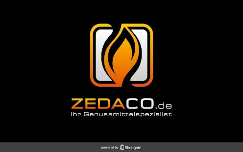 zedaco.de - screenshot thumbnail