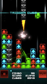 Rocket Cube Screenshot 19