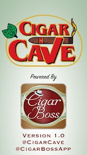 Cigar Cave- screenshot thumbnail