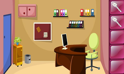 Office Room Escape - Apps on Google Play