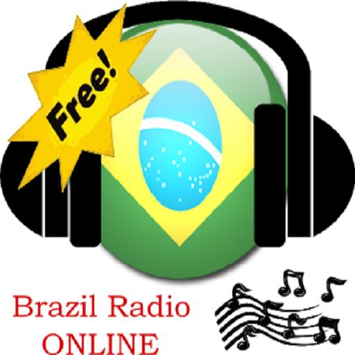 Brasil Radio