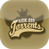 Kickass Torrents - Mobile & UK