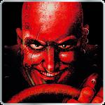 Carmageddon v1.2 [Unlocked]