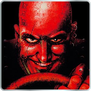 Carmageddon for PC and MAC