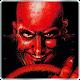 Carmageddon v1.1.486