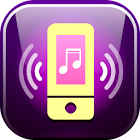 Name Ringtones icon
