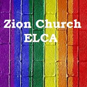 Zion Church ELCA