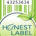 Honest Label icon