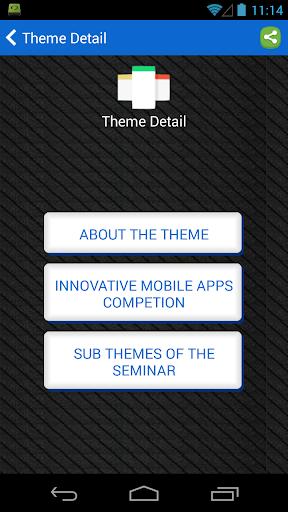 【免費商業App】IEI-MALTT-APP點子