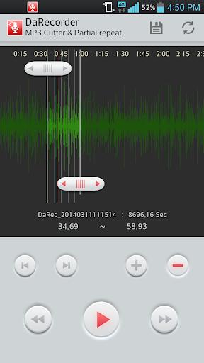 Messages (Mac) - Download