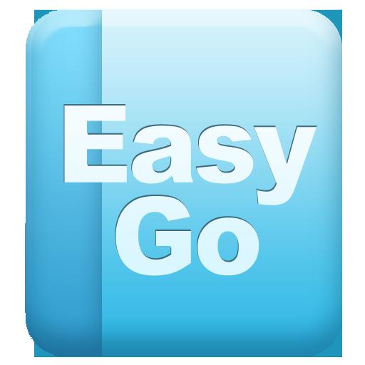 쉬운 북마크, 즐겨찾기 이지고 (Easy Go!) LOGO-APP點子