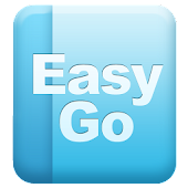 쉬운 북마크, 즐겨찾기 이지고 (Easy Go!)