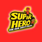 Supir Hero