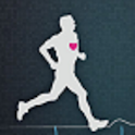Cardio Exercise Prescription icon