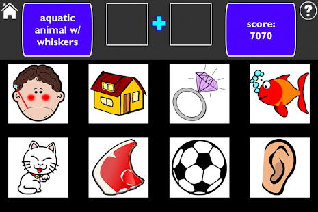 玩拼字App|Get+Together免費|APP試玩
