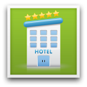 ABN Hotels icon
