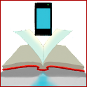 eBook Application Design logo