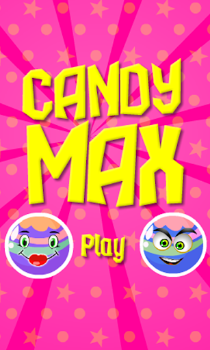Candy Max