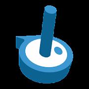 App Sphero Joystick APK for Windows Phone