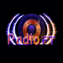 Radio FT logo