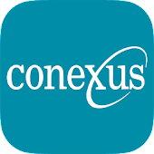 Conexus Mobile App
