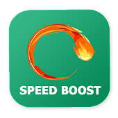 Boost Phone Speed