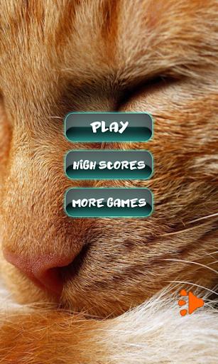 玩免費解謎APP|下載Cat Puzzles app不用錢|硬是要APP