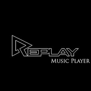 Replay Player Full v1.6.5 Apk App