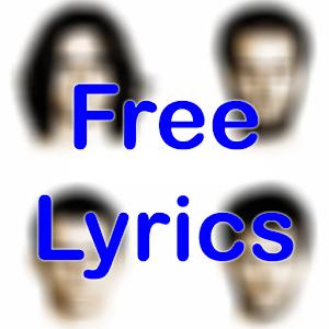 Lunatic kongos download rar