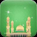 Al-Muazzin