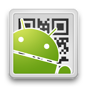 App QR Droid Private™ APK for Windows Phone