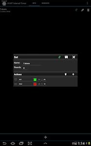 A HIIT Interval Timer v2.3.4