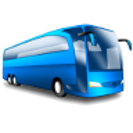 Unitrans City of Davis Transit LOGO-APP點子