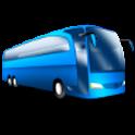 Unitrans City of Davis Transit icon
