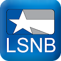 LSNB Mobile Banking icon