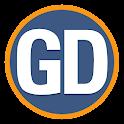GottaDeal.com icon