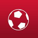 Fútbol y Fichajes icon