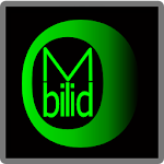 Dolibarr in your warehouse with Mobilid 1.0.109