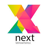 Nextplorer