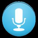 VoiceTranscripter&Recorder Pay icon