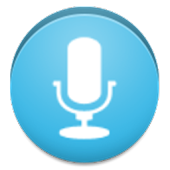 VoiceTranscripter&Recorder Pay