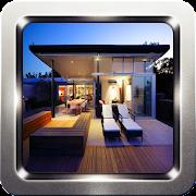 Ev ve Ev Tasarımı