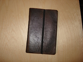 diario de indina jones