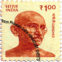 Rays Philately India MinSheets logo