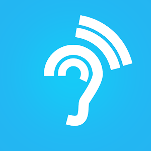 Petralex Hearing aid for Android