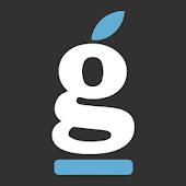 iGuides - Новости и гаджеты