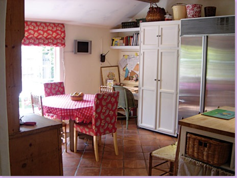 red-kitchen-0206_xlg