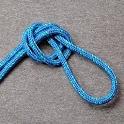 Knots Guide icon