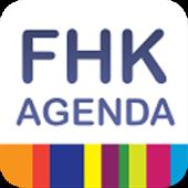 FHK Agenda